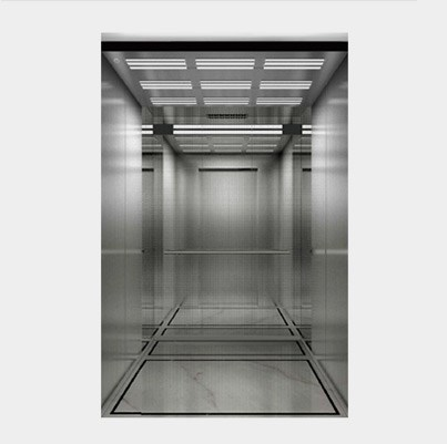 泉州博特電梯有限公司|泉州電梯-泉州別墅電梯-泉州乘客電梯-泉州自動扶梯-泉州觀光電梯